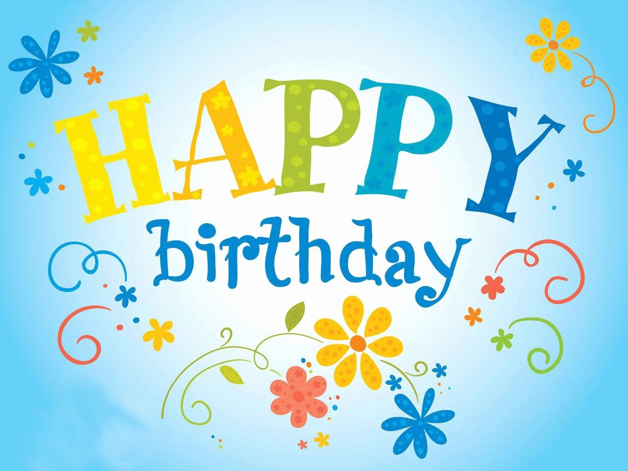 Happy Birthday to Me Poster Best Of Happy Birthday Wishes Design Poster