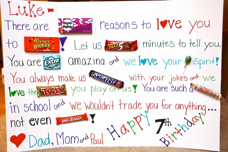 Happy Birthday to Me Poster Elegant 17 Best Images About Gift Ideas On Pinterest
