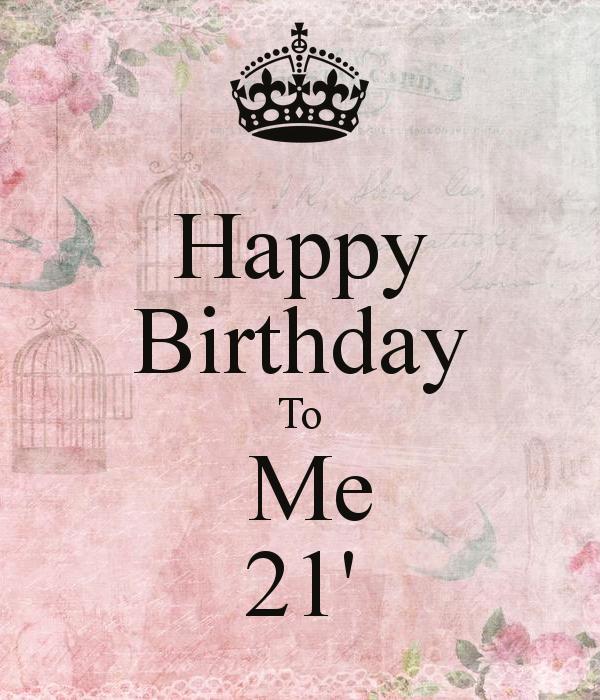 Happy Birthday to Me Poster New Happy Birthday to Me 21 Poster Stheo