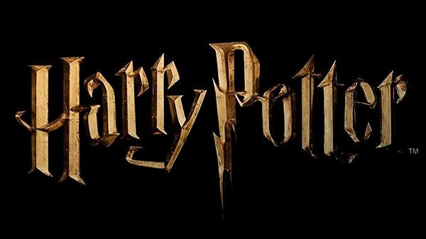 Harry Potter Font Style Fresh top 10 Iconic Movie Fonts Downloadable for Free