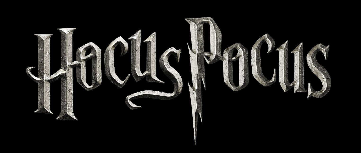 Harry Potter Font Style New Harry Potter Text Effect Shop Tutorial From David