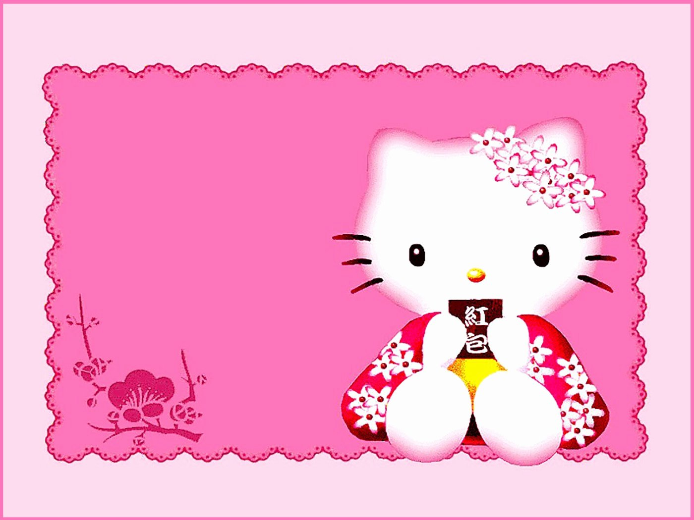 Hello Kitty Invitation Template Fresh Hello Kitty Free Printable Invitation Templates
