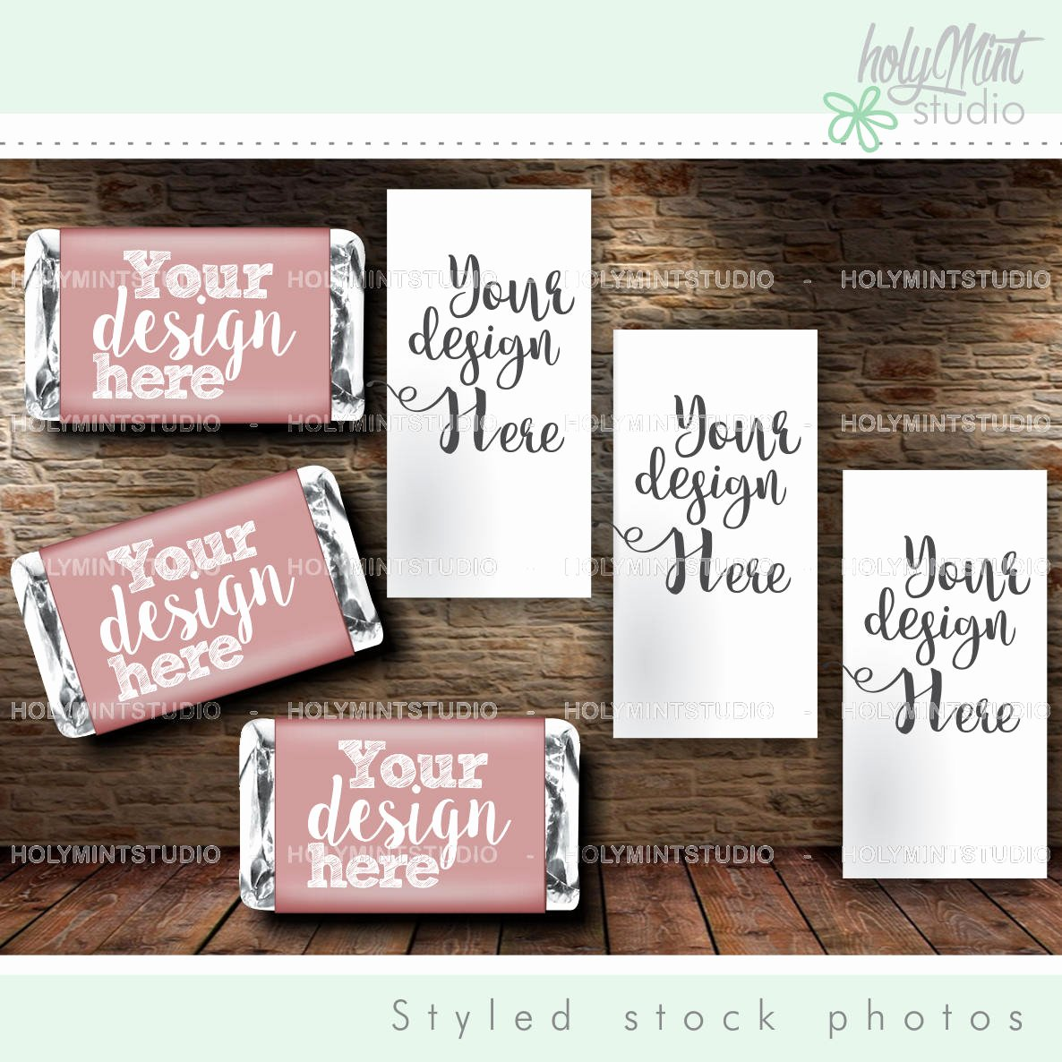 Hershey Miniatures Wrappers Template Free Lovely Mini Hershey Bar Template Candy Bar Wrapper Template Hershey