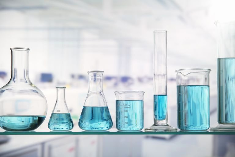 High School Lab Report Template Beautiful Science Lab Report Template Fill In the Blanks