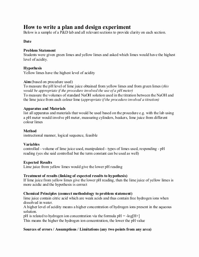 High School Lab Report Template Luxury Pda Card and Craft Craft Materials Art Supplies and Card