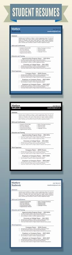 High School Principal Resume Best Of Entry Level assistant Principal Resume Templates