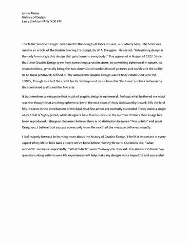 High School Scholarship Essay Examples Inspirational Scholarship Essay for High School sophomores