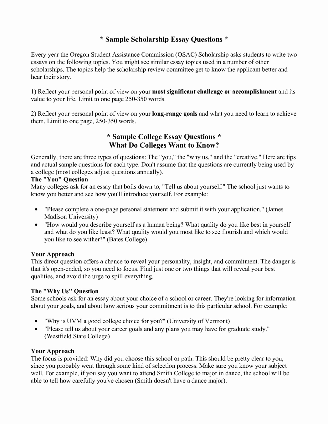 High School Scholarship Essay Examples Lovely Stupendous Winning Scholarship Essay Examples thatsnotus