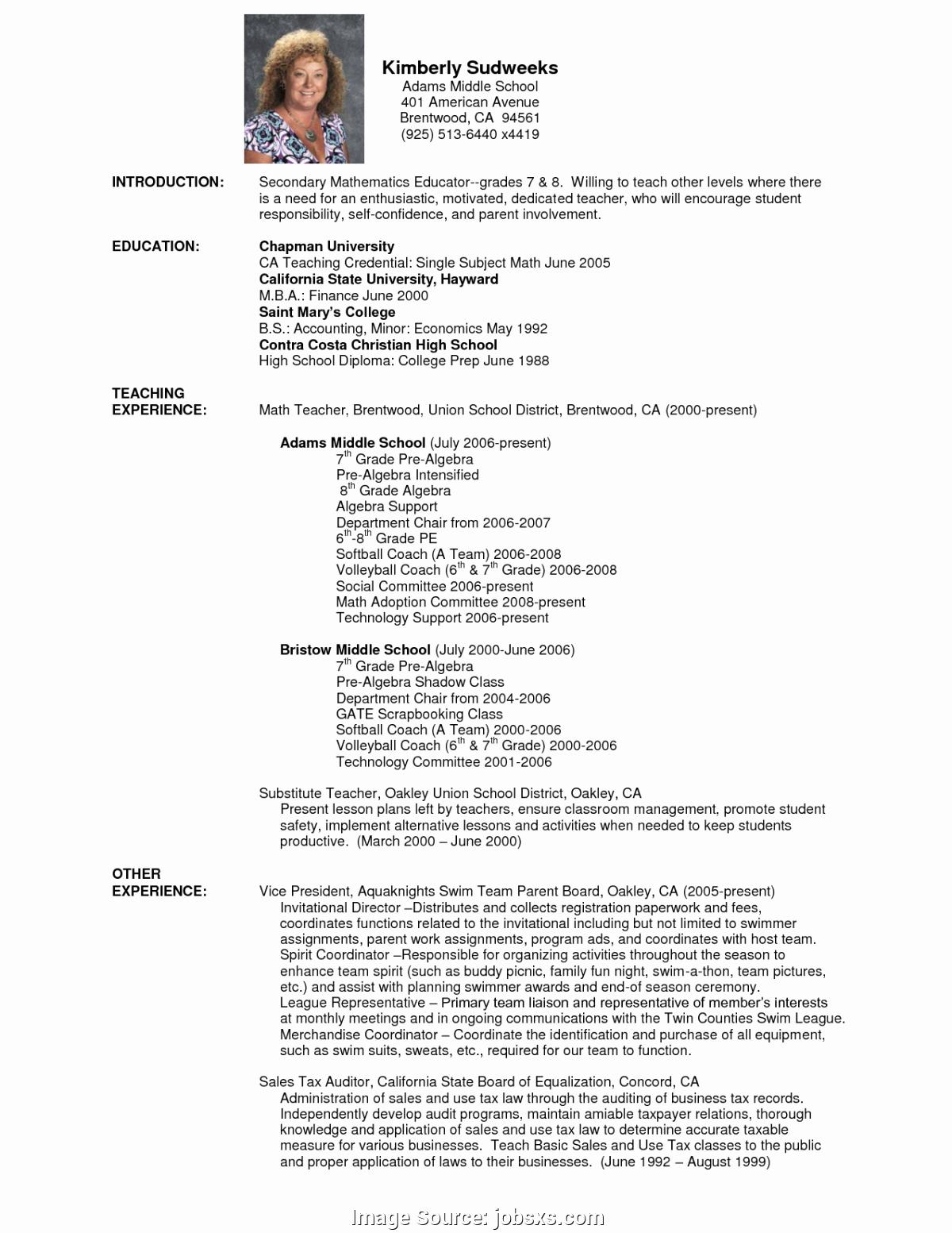 High School Teacher Cover Letter Lovely Good Reading Lesson Plan 4th Grade Worksheets for All