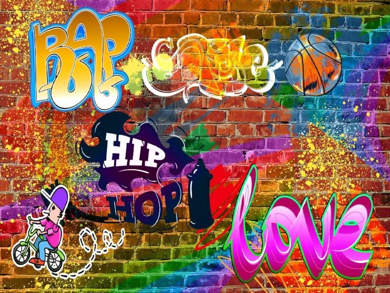 Hip Hop Graffiti Backdrop Inspirational Buy Discount Kate Graffiti Hip Hop Backdrops Colorful