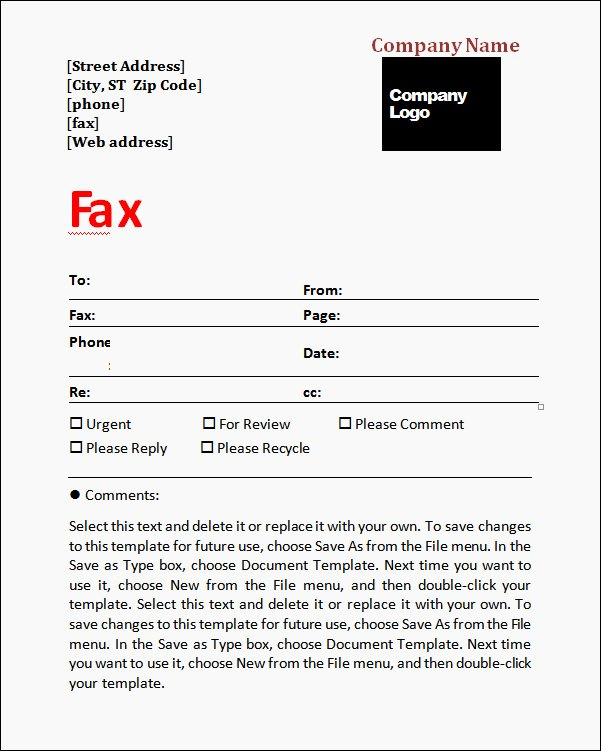 Hipaa Fax Cover Sheet Requirement New Fax Cover Sheet Template 5 Free Download In Word Pdf