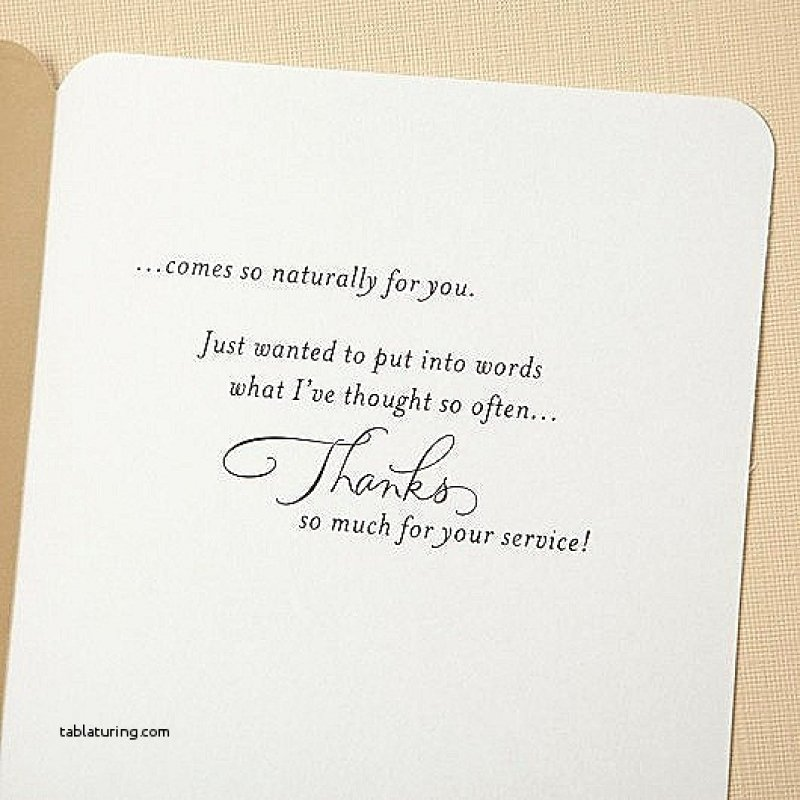 Hospitality Thank You Notes Awesome Amazing Thank You Note to Bridesmaids before Wedding