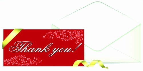 Hospitality Thank You Notes Beautiful Sample Thank You Note for Hospitality and Kindness