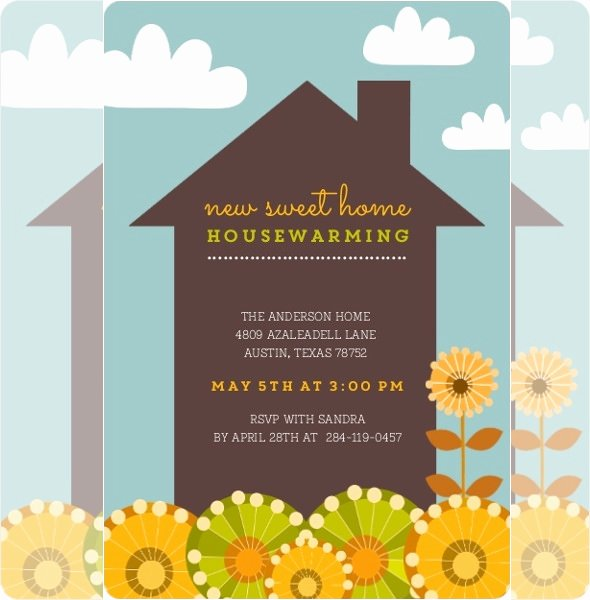 House Warming Ceremony Invitation Beautiful House Warming Ceremony Invitation Cards