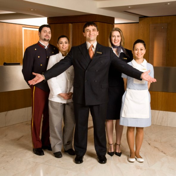 Housekeeping Supervisors Duties and Responsibilities Inspirational who is the Executive Housekeeper