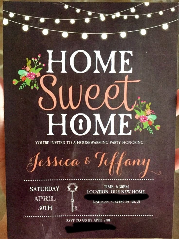 Housewarming Images for Invitation Awesome Best 25 Housewarming Party Invitations Ideas On Pinterest