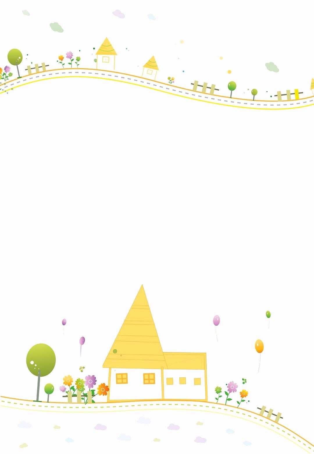 Housewarming Images for Invitation Elegant Housewarming Party Free Printable Housewarming