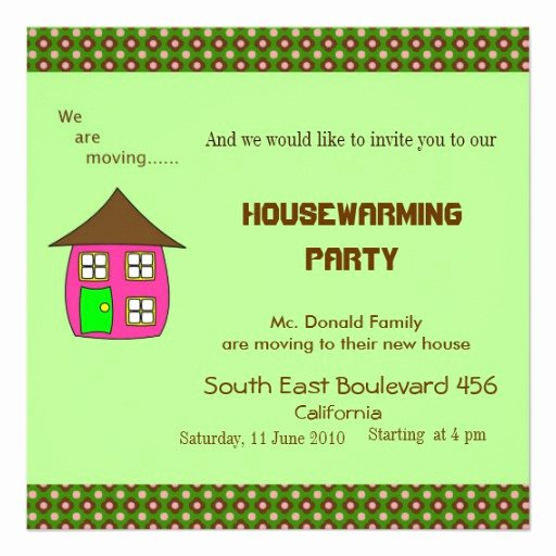 Housewarming Images for Invitation Inspirational Housewarming Invitation Quotes Quotesgram