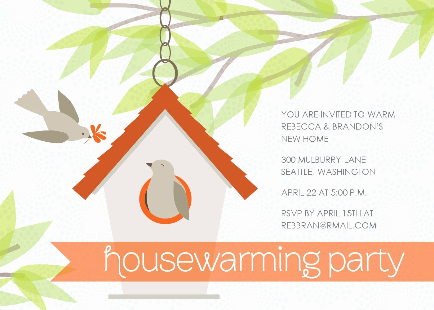 Housewarming Images for Invitation Luxury Housewarming Invitations Cards Housewarming Invitation