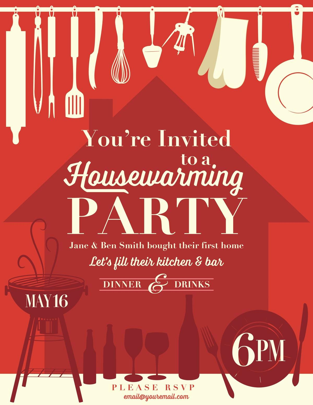 Housewarming Images for Invitation Luxury Wondering About the Housewarming Party Etiquette Learn It