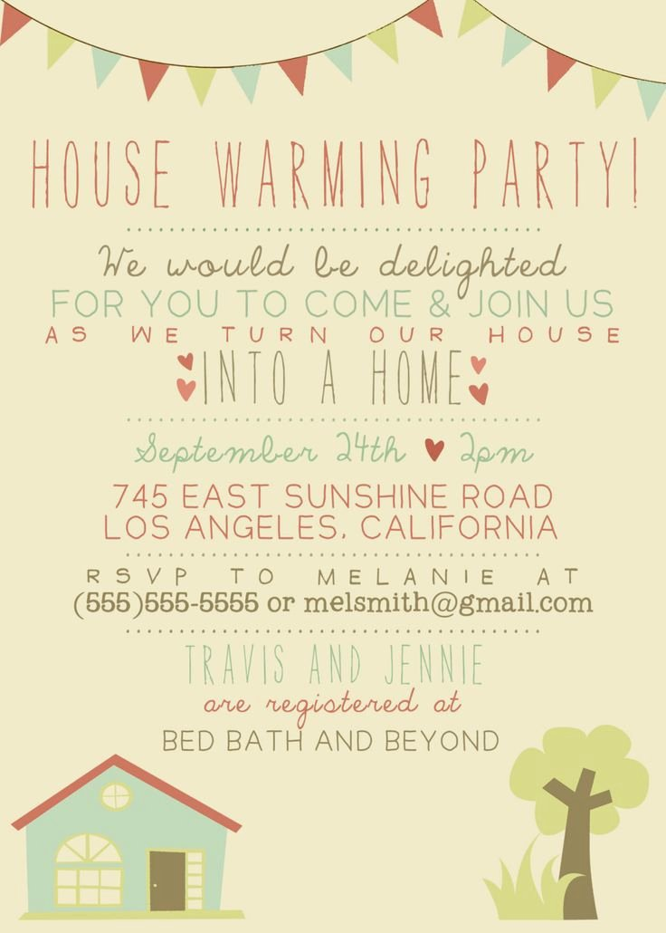 Housewarming Images for Invitation Unique House Warming Party Invitation Printable Custom Diy