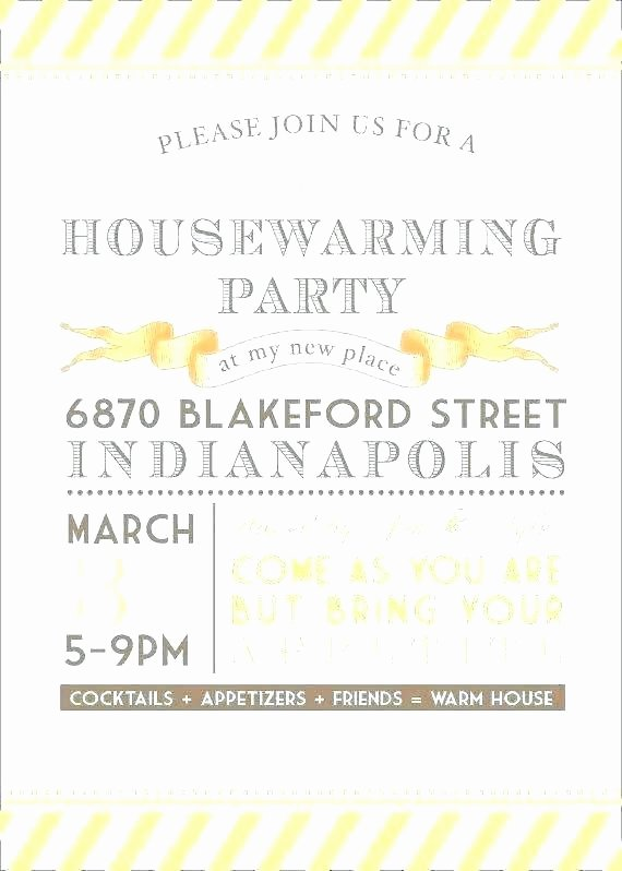 Housewarming Invitation Wording Funny Elegant Funny Housewarming Party Invitation Wording