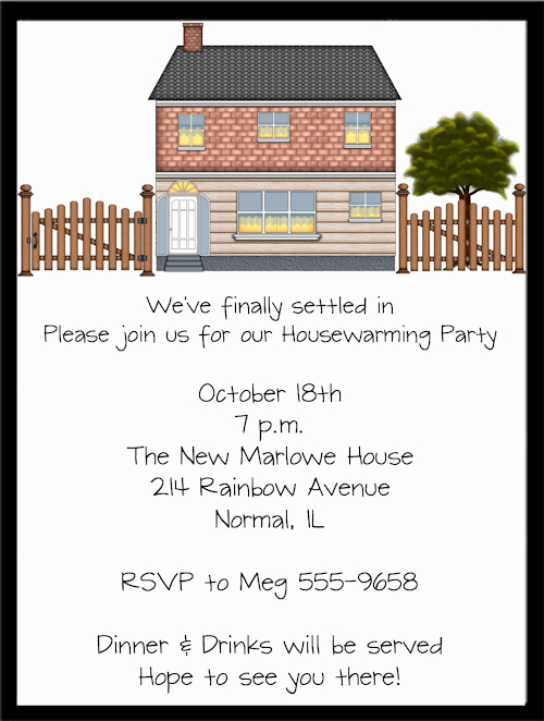 Housewarming Invitation Wording Funny Elegant Housewarming Quotes for Invitations Image Quotes at