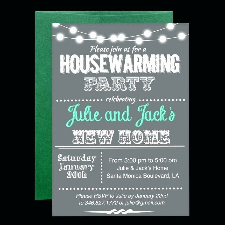 Housewarming Invitation Wording Funny New Funny Housewarming Party Invitation Wording