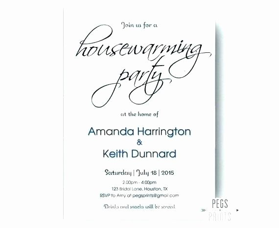 Housewarming Invitation Wording Funny Unique Funny Housewarming Party Invitation Wording