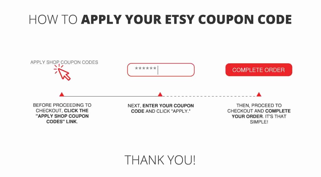 How to Design A Coupon Fresh Create and Sell Gift Cards for Your E Merce Store