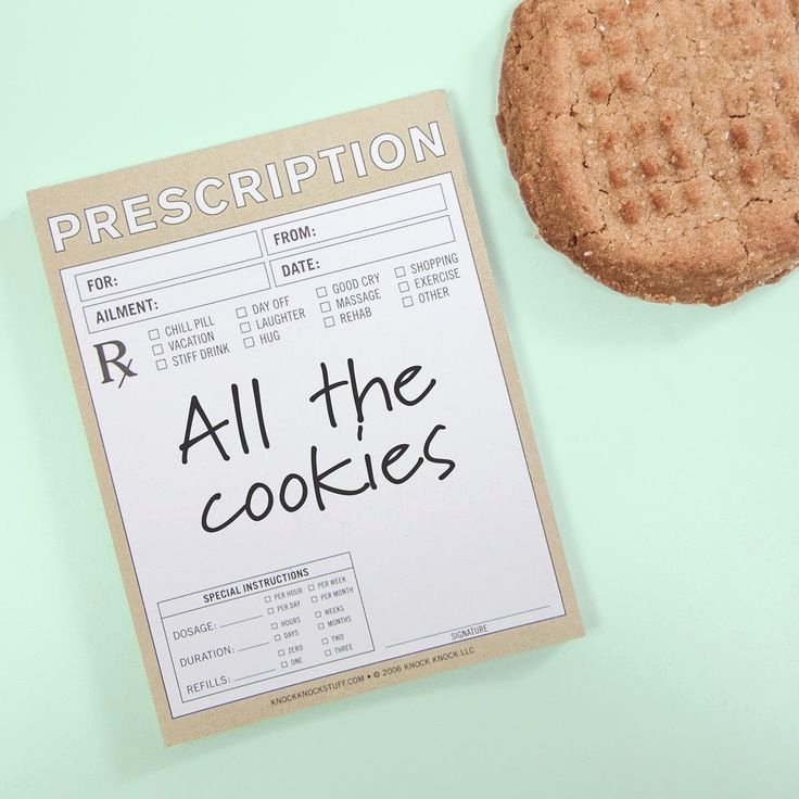 How to Make Fake Prescription Awesome 17 Best Ideas About Doctor Fake On Pinterest