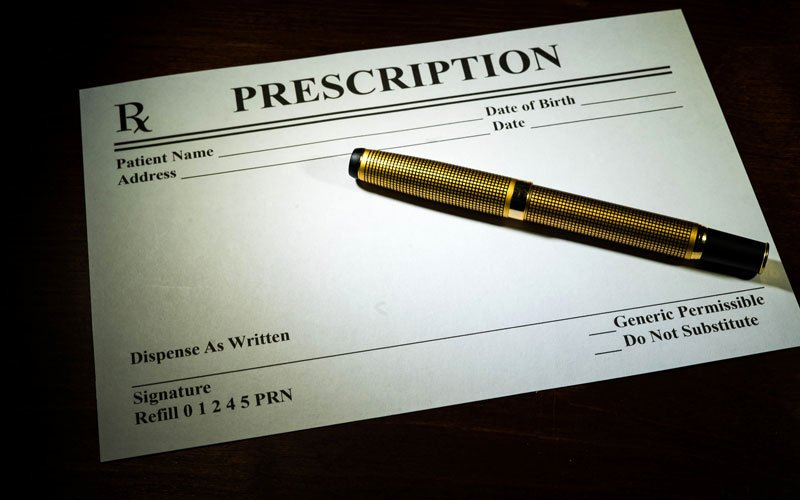 How to Make Fake Prescriptions Fresh Doctor's Prescription Buy Fake Doctor's Prescription
