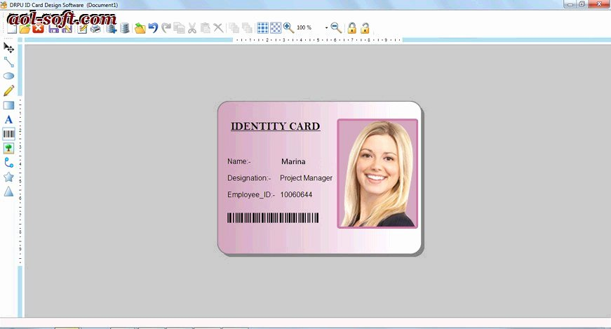 Id Cards Templates Lovely Sandthepiratebay Blog