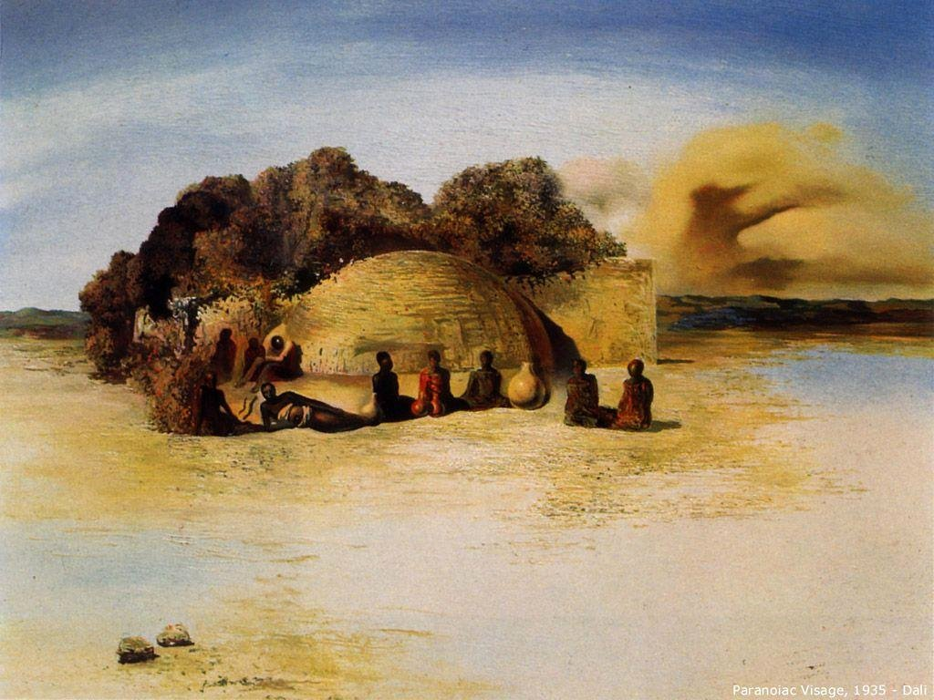 Images Of Salvador Dali Paintings Beautiful Creative Journey Art Sunday Salvador Dali
