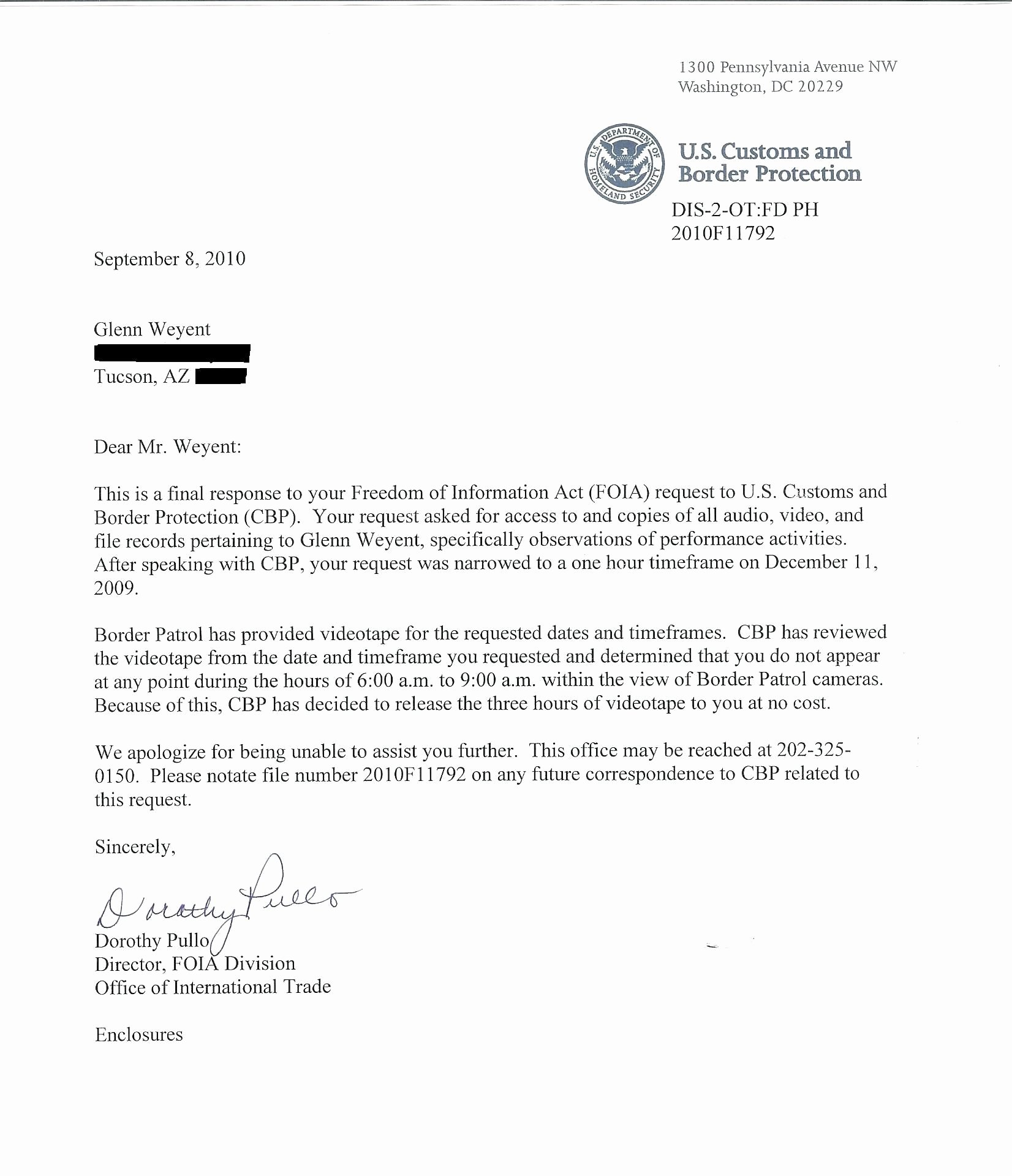 Immigration Reference Letter Example Inspirational Character Reference Letter for Immigration