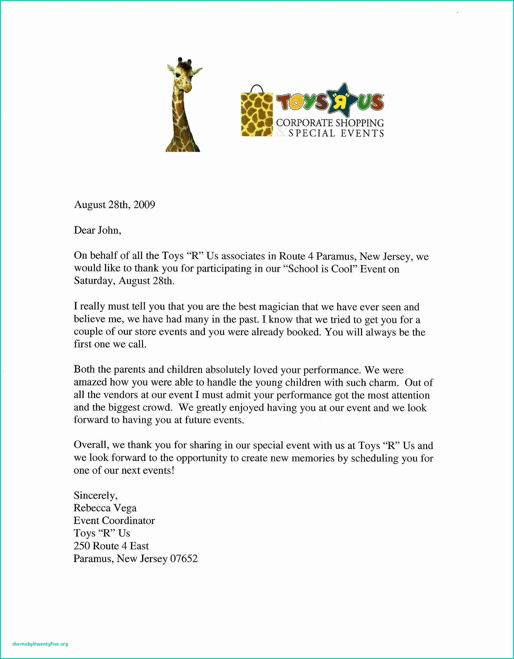 Immigration Reference Letter for Friend Elegant Immigration Reference Letter for A Friend Template