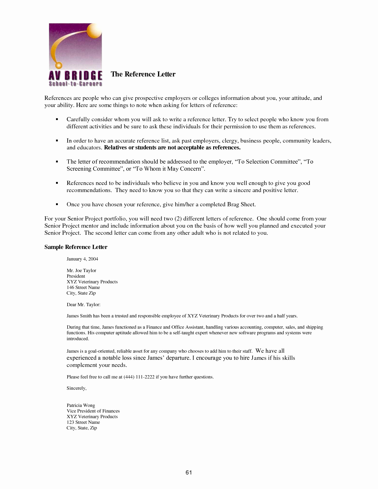 Immigration Reference Letter Template Lovely Character Reference Letter for Immigration Template