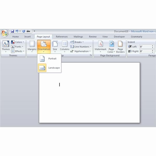 Index Cards Template for Word Best Of How Do I Make Index Cards In Microsoft Word