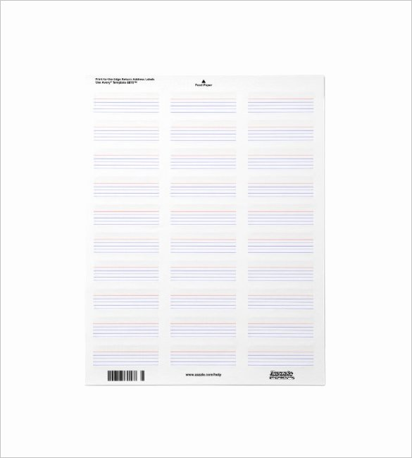 Index Cards Template for Word Best Of Index Card Template