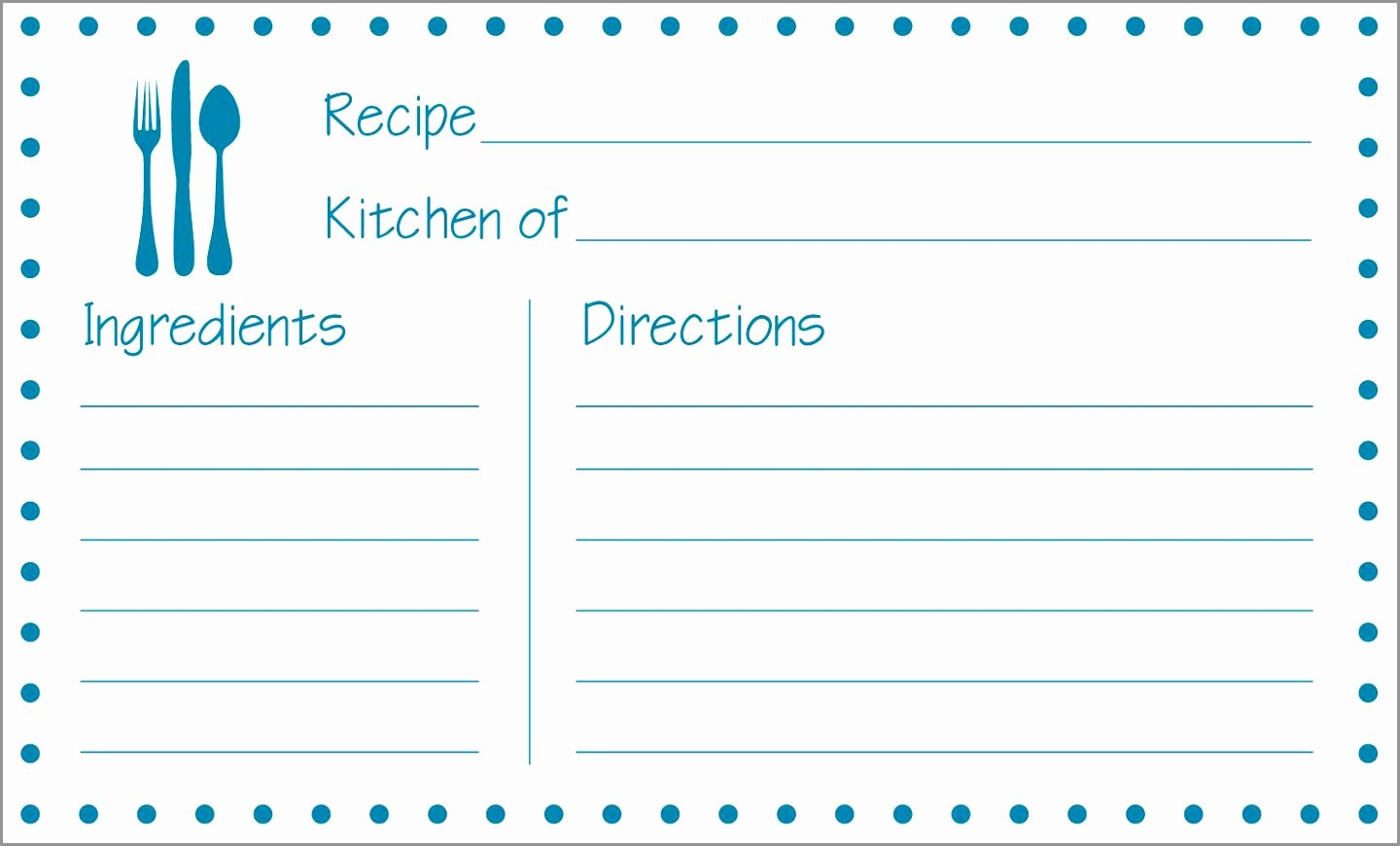 Index Cards Template for Word Fresh 8 Word Template for 3x5 Index Cards Yeyrr