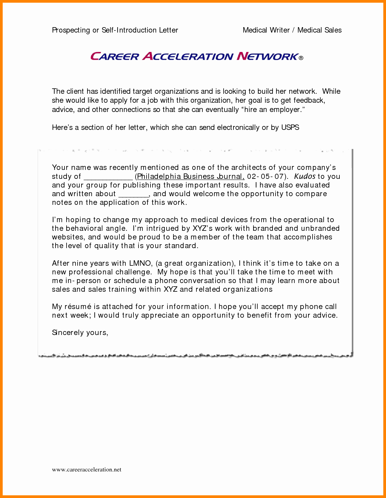 Introductory Letter for Employee Awesome 8 Self Introduction Email Sample for New Employee