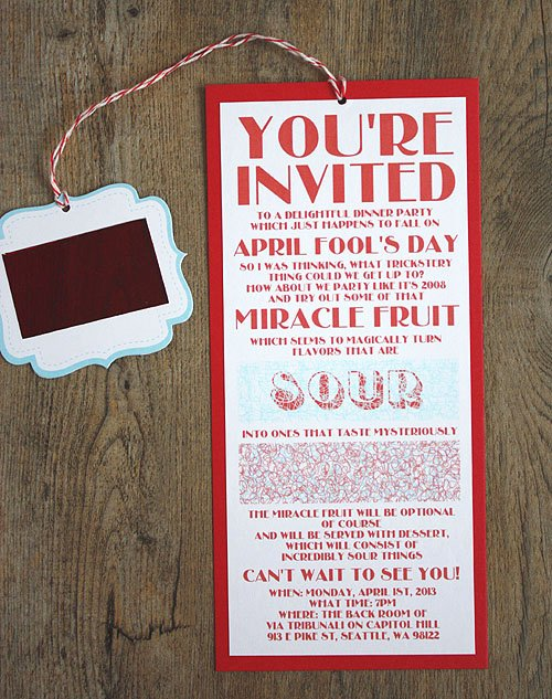 Invitation Message for Dinner Beautiful Not Martha — Throwing A Dinner Party with Thanks to Go Mighty