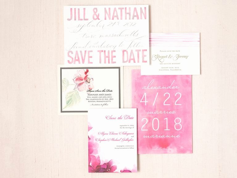 Invitation Message for Dinner Lovely Sample Wording for Your Rehearsal Dinner Invites