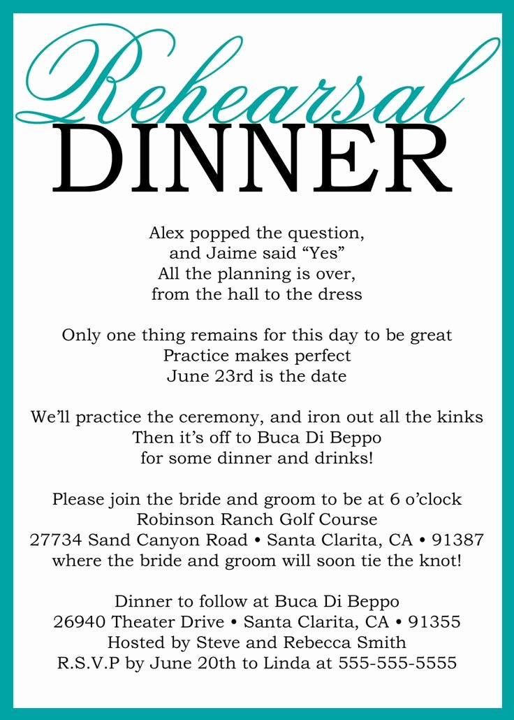 Invitation Message for Dinner New 25 Best Ideas About Dinner Invitation Wording On