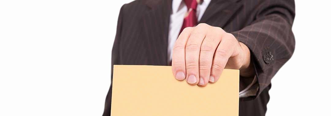 Involuntary Resignation Letter Sample Fresh Involuntary Resignations Lawyers In the Philippines