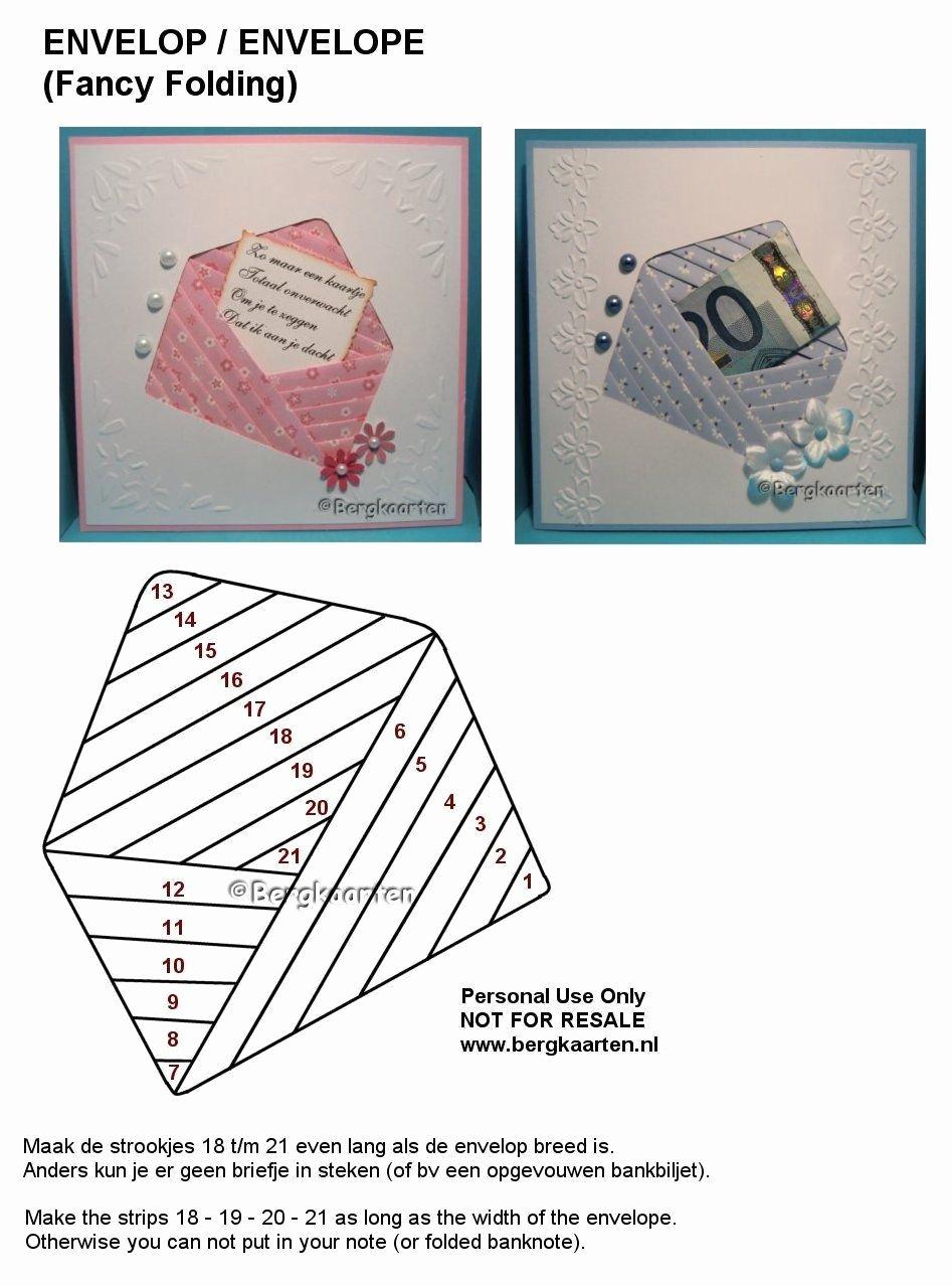 Iris Paper Folding Patterns Beautiful Envelop Envelope Iris Folding Patterns