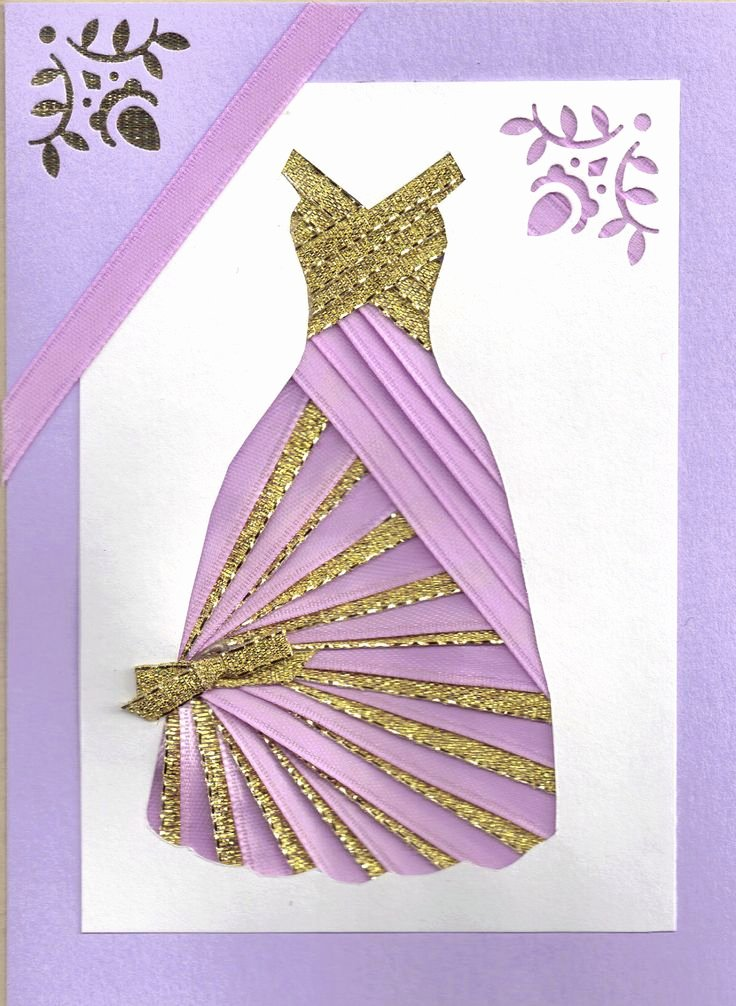 Iris Paper Folding Patterns Fresh 297 Best Cartes Iris Folding Images On Pinterest
