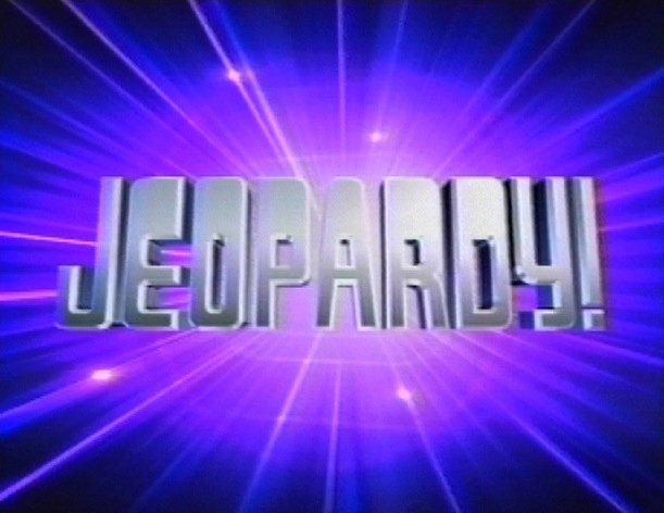 Jeopardy Game for Classrooms Best Of Madame Cesario S Classroom Blog Unit 3 Review Jeopardy Game