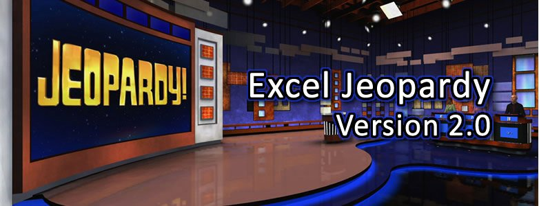 Jeopardy Game for Classrooms Elegant Classroom Jeopardy – Mr Tepley