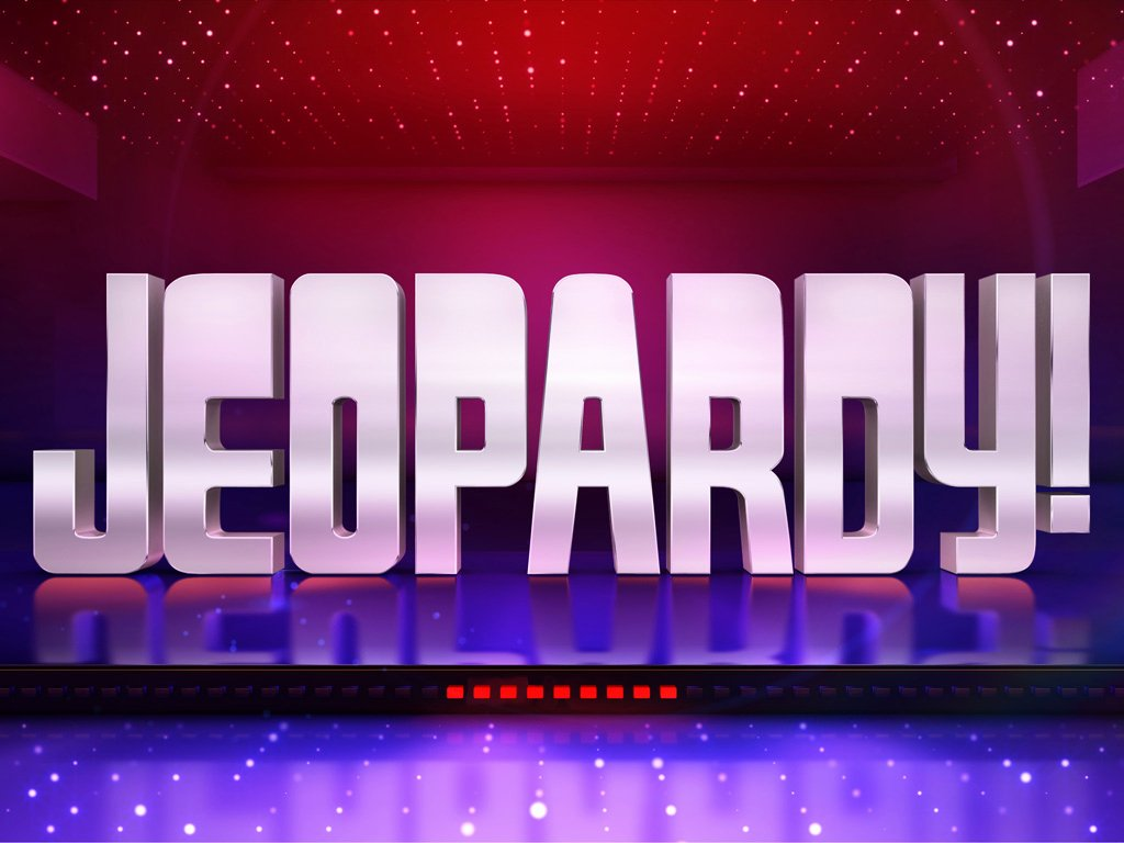 Jeopardy Template with Scorekeeper Unique Jeopardy Powerpoint Game Template Youth Downloadsyouth